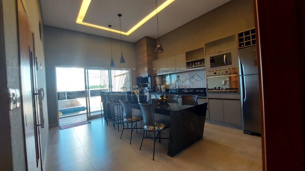 Comprar Casas / Padrão em Olímpia R$ 850.000,00 - Foto 3