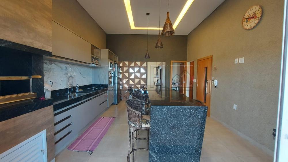 Comprar Casas / Padrão em Olímpia R$ 850.000,00 - Foto 4
