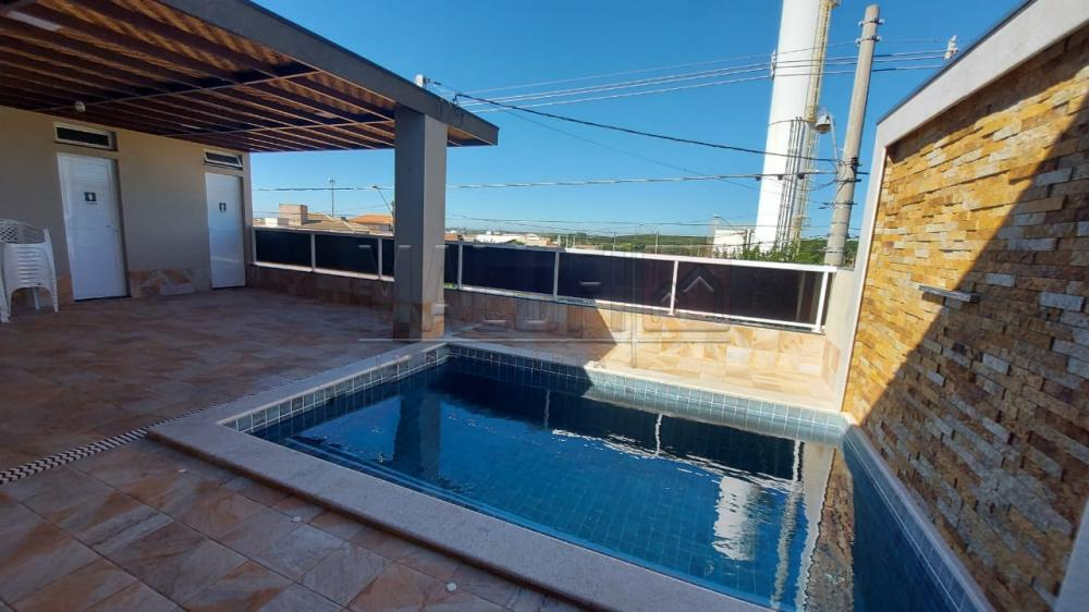 Comprar Casas / Padrão em Olímpia R$ 850.000,00 - Foto 13