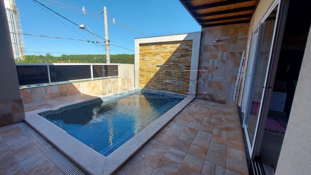 Comprar Casas / Padrão em Olímpia R$ 850.000,00 - Foto 14