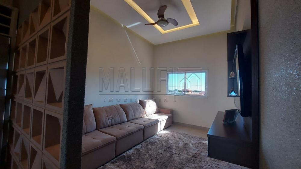 Comprar Casas / Padrão em Olímpia R$ 850.000,00 - Foto 17