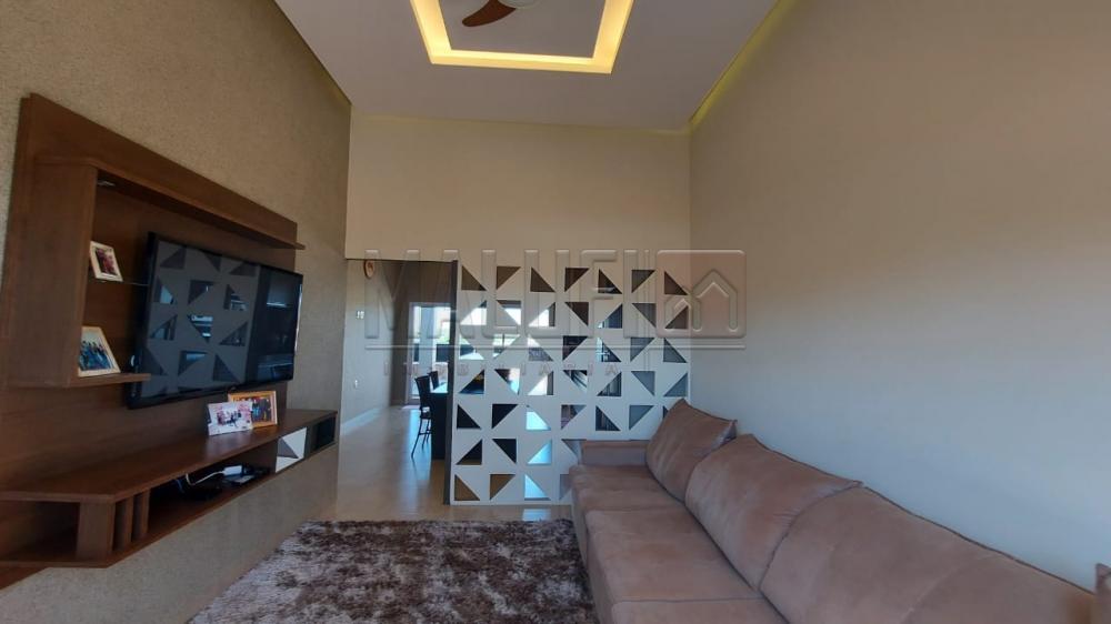 Comprar Casas / Padrão em Olímpia R$ 850.000,00 - Foto 19