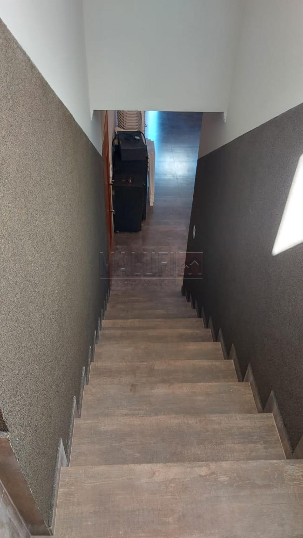 Comprar Casas / Padrão em Olímpia R$ 850.000,00 - Foto 22