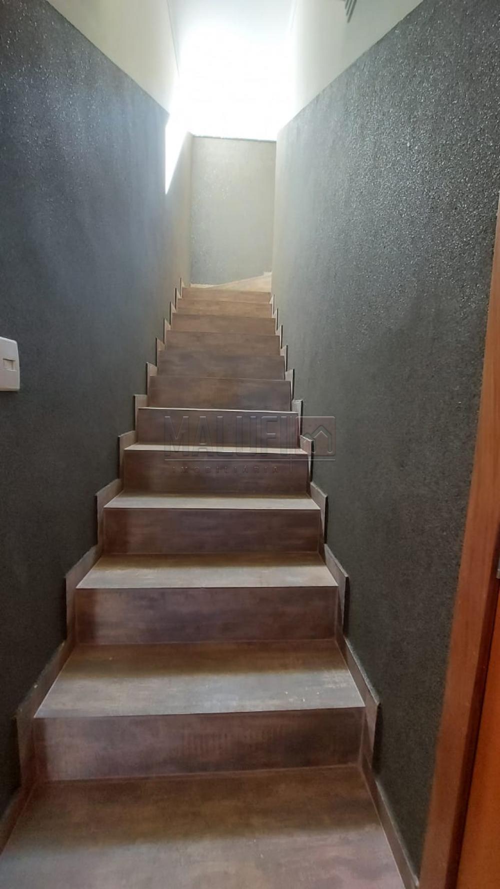 Comprar Casas / Padrão em Olímpia R$ 850.000,00 - Foto 23