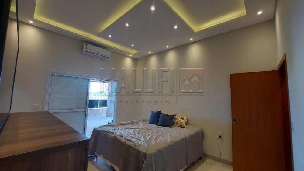 Comprar Casas / Padrão em Olímpia R$ 850.000,00 - Foto 26