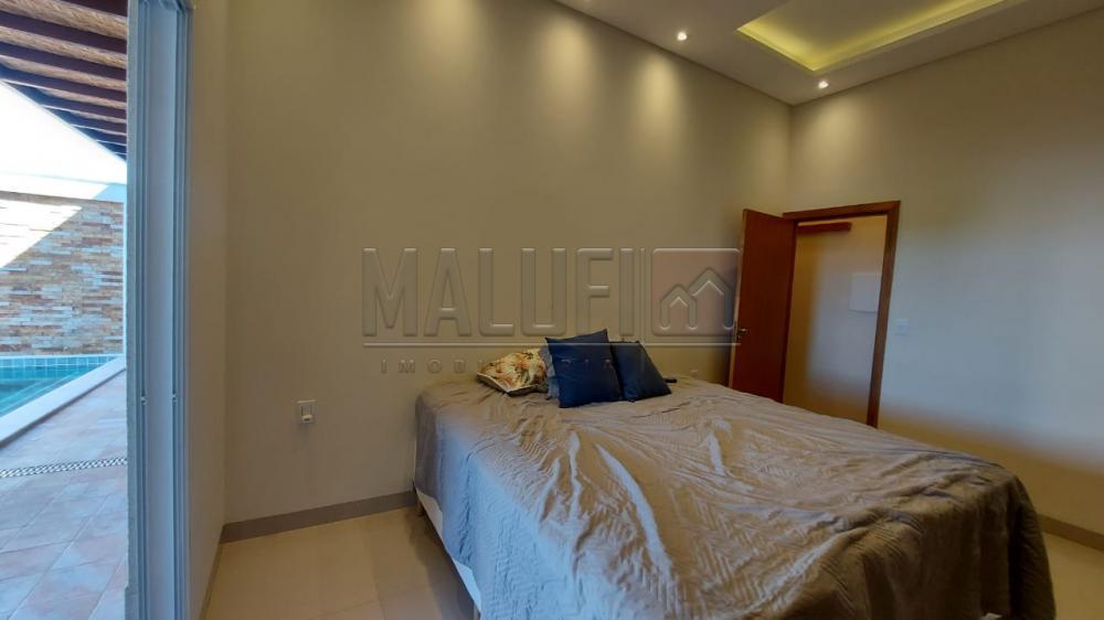 Comprar Casas / Padrão em Olímpia R$ 850.000,00 - Foto 27