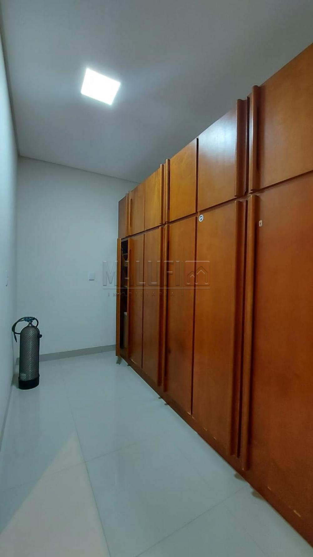 Comprar Casas / Padrão em Olímpia R$ 850.000,00 - Foto 30