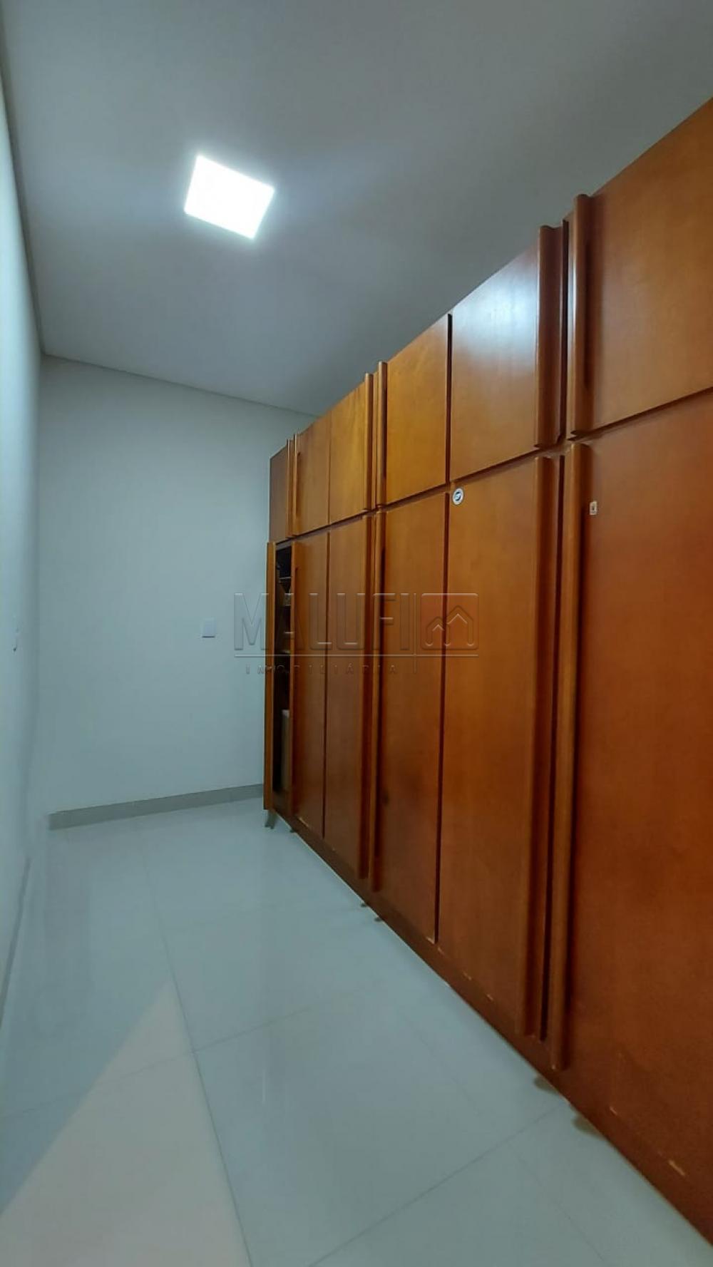 Comprar Casas / Padrão em Olímpia R$ 850.000,00 - Foto 31