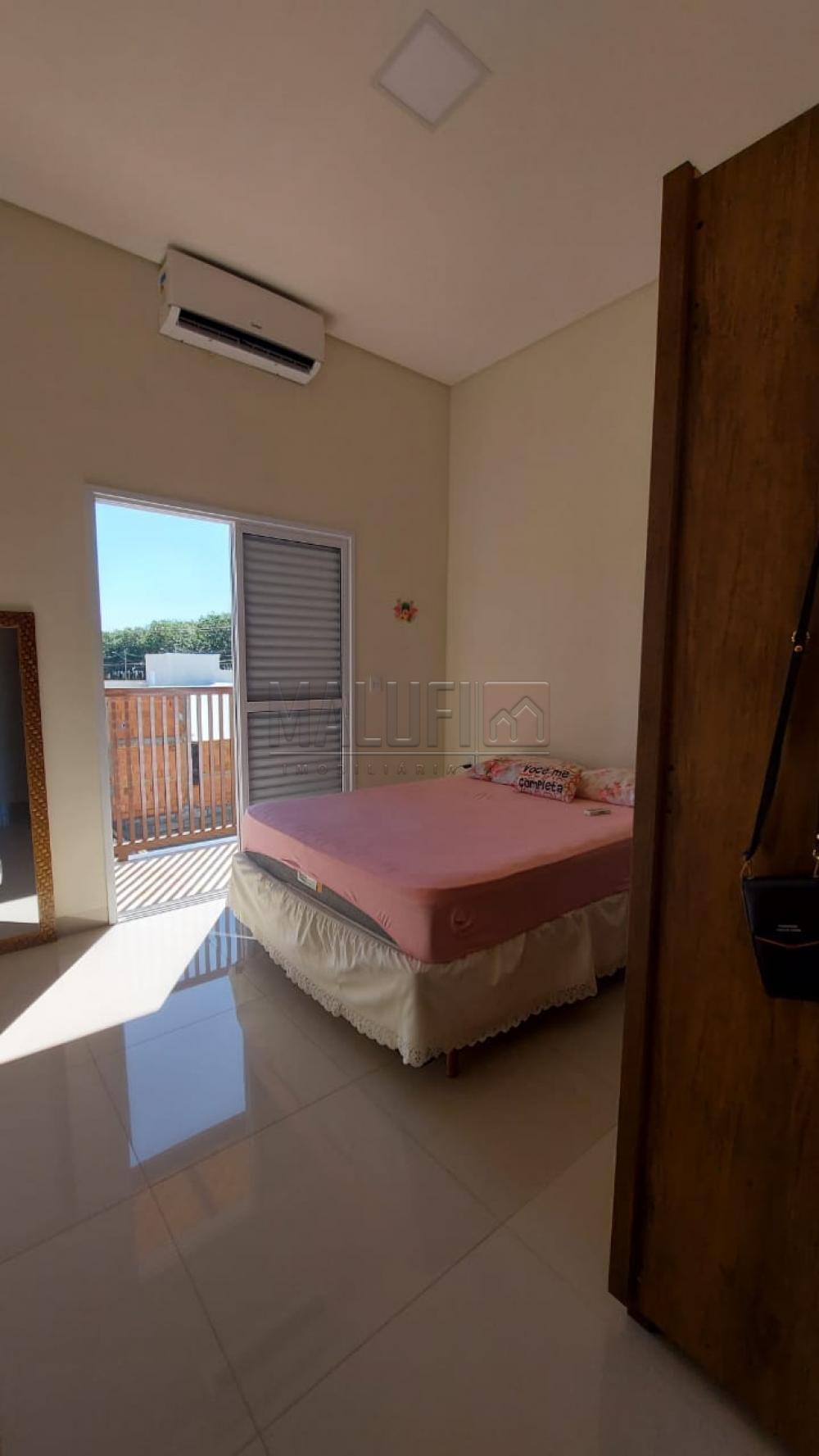 Comprar Casas / Padrão em Olímpia R$ 850.000,00 - Foto 32