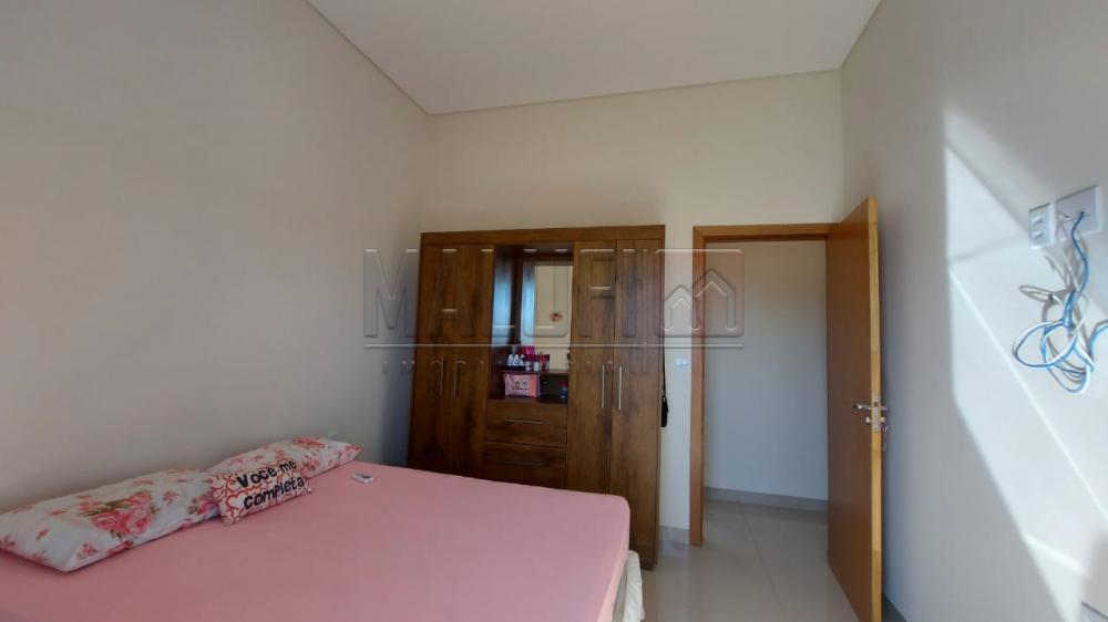 Comprar Casas / Padrão em Olímpia R$ 850.000,00 - Foto 33