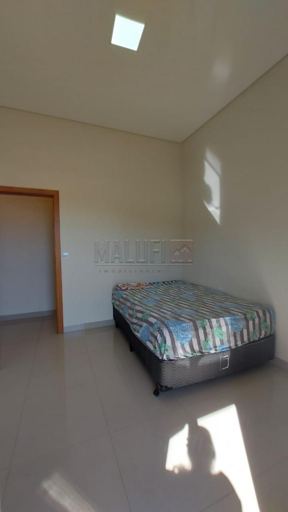 Comprar Casas / Padrão em Olímpia R$ 850.000,00 - Foto 34
