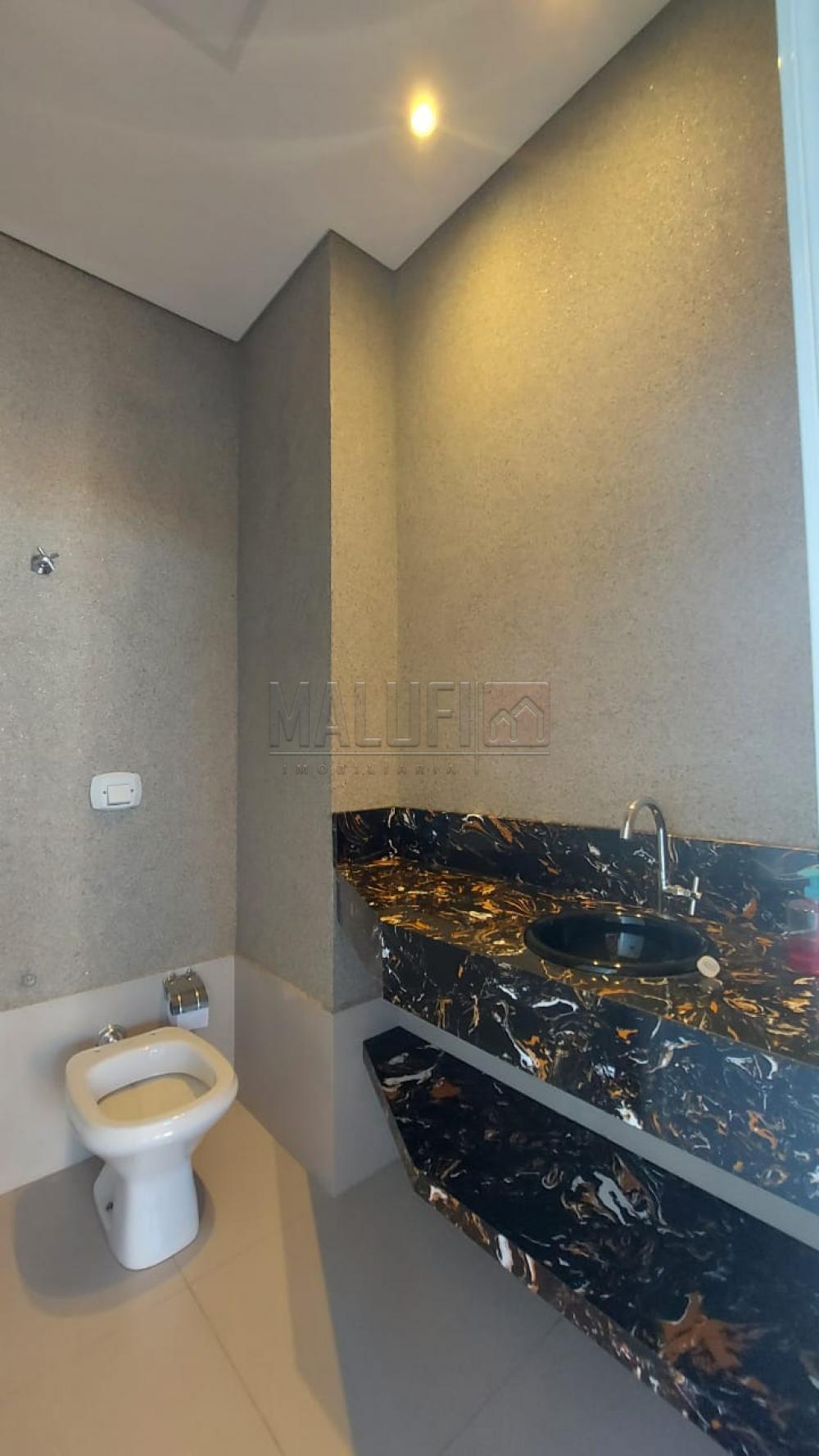 Comprar Casas / Padrão em Olímpia R$ 850.000,00 - Foto 38