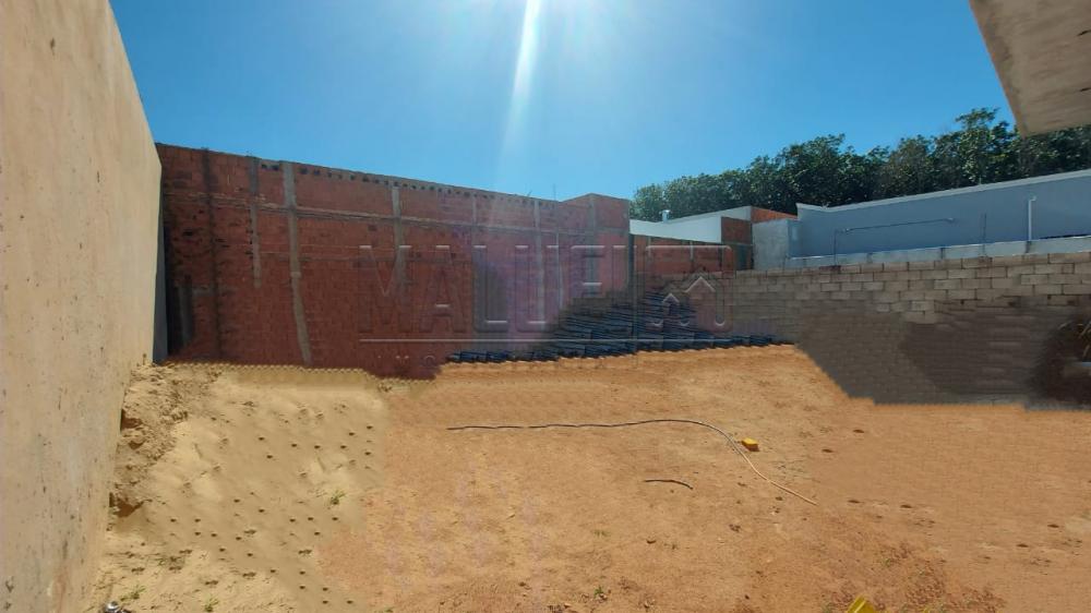 Comprar Casas / Padrão em Olímpia R$ 850.000,00 - Foto 47