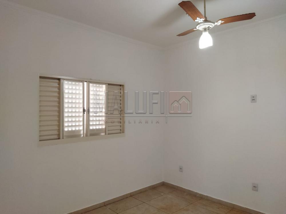 Alugar Casas / Padrão em Olímpia R$ 1.400,00 - Foto 4
