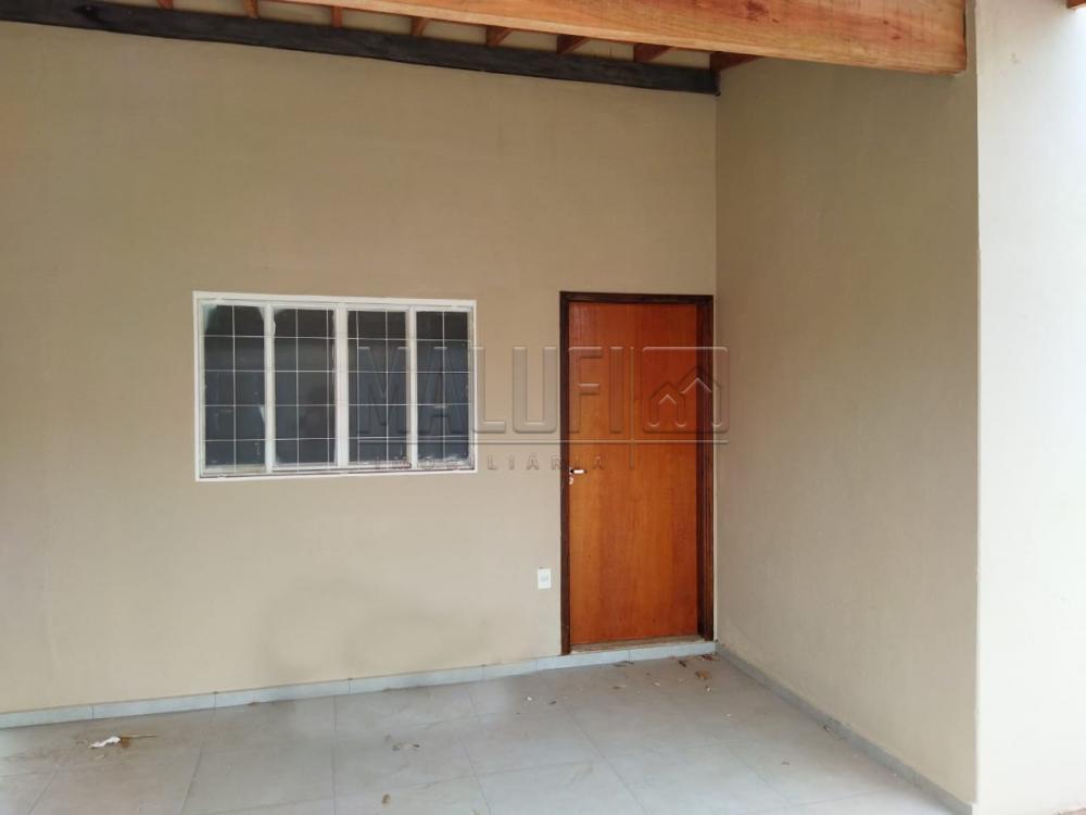 Alugar Casas / Padrão em Olímpia R$ 1.400,00 - Foto 1