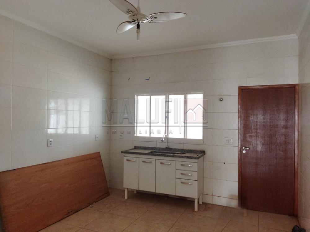 Alugar Casas / Padrão em Olímpia R$ 1.400,00 - Foto 8