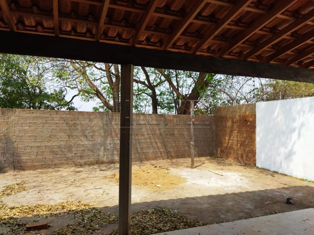 Alugar Casas / Padrão em Olímpia R$ 1.400,00 - Foto 10