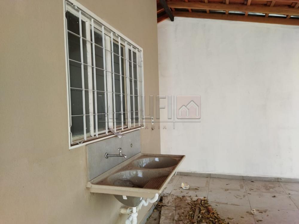 Alugar Casas / Padrão em Olímpia R$ 1.400,00 - Foto 9