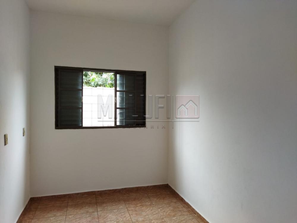 Alugar Casas / Padrão em Cajobi R$ 800,00 - Foto 6