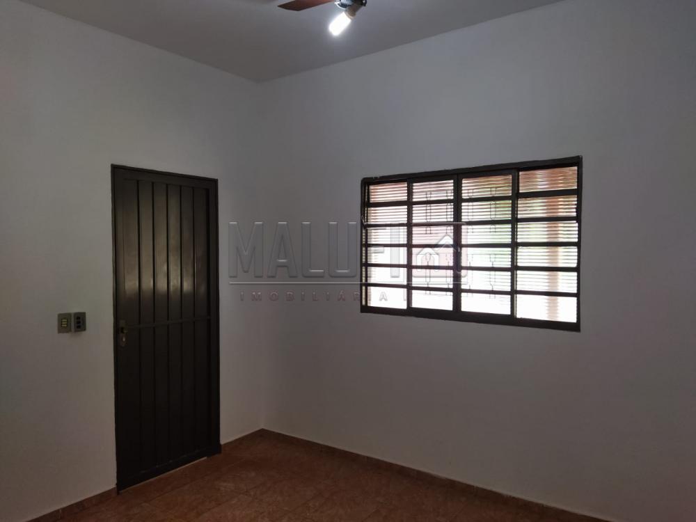 Alugar Casas / Padrão em Cajobi R$ 800,00 - Foto 3