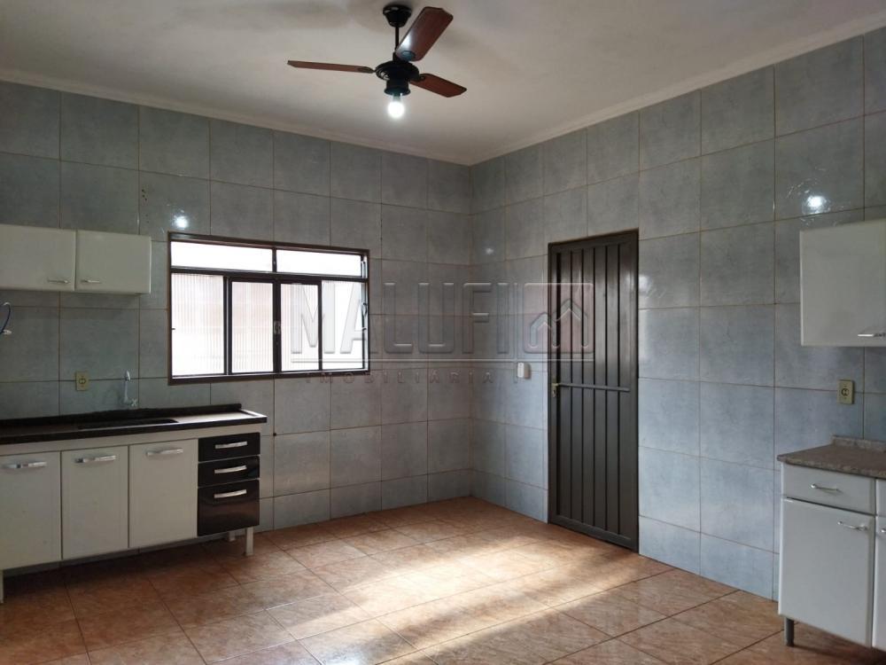 Alugar Casas / Padrão em Cajobi R$ 800,00 - Foto 9
