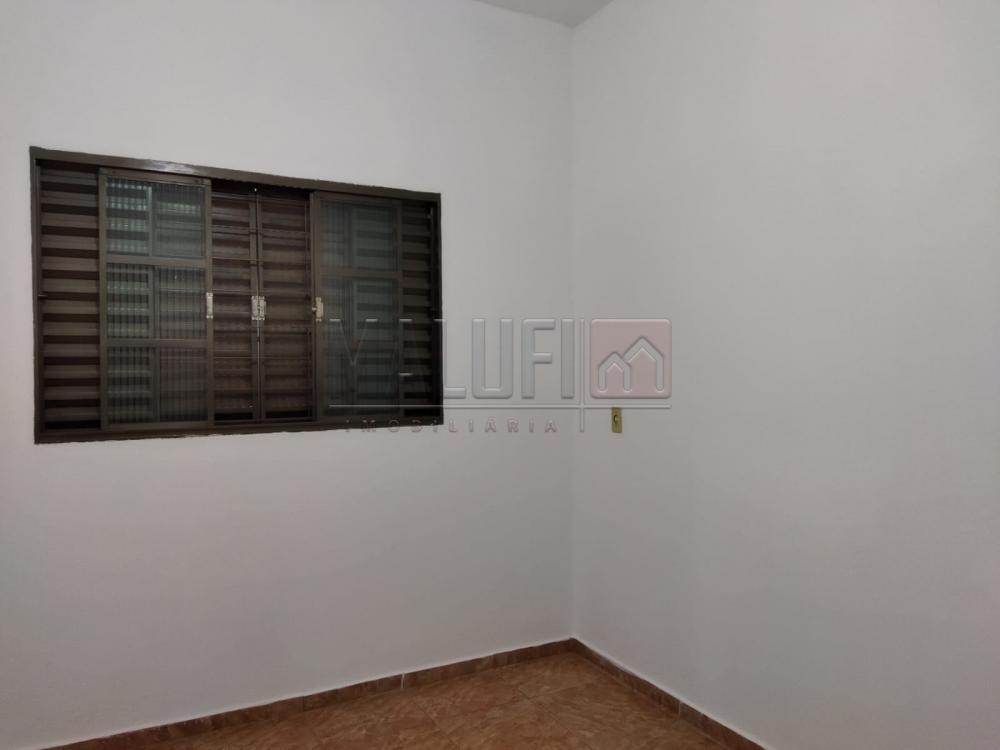 Alugar Casas / Padrão em Cajobi R$ 800,00 - Foto 4