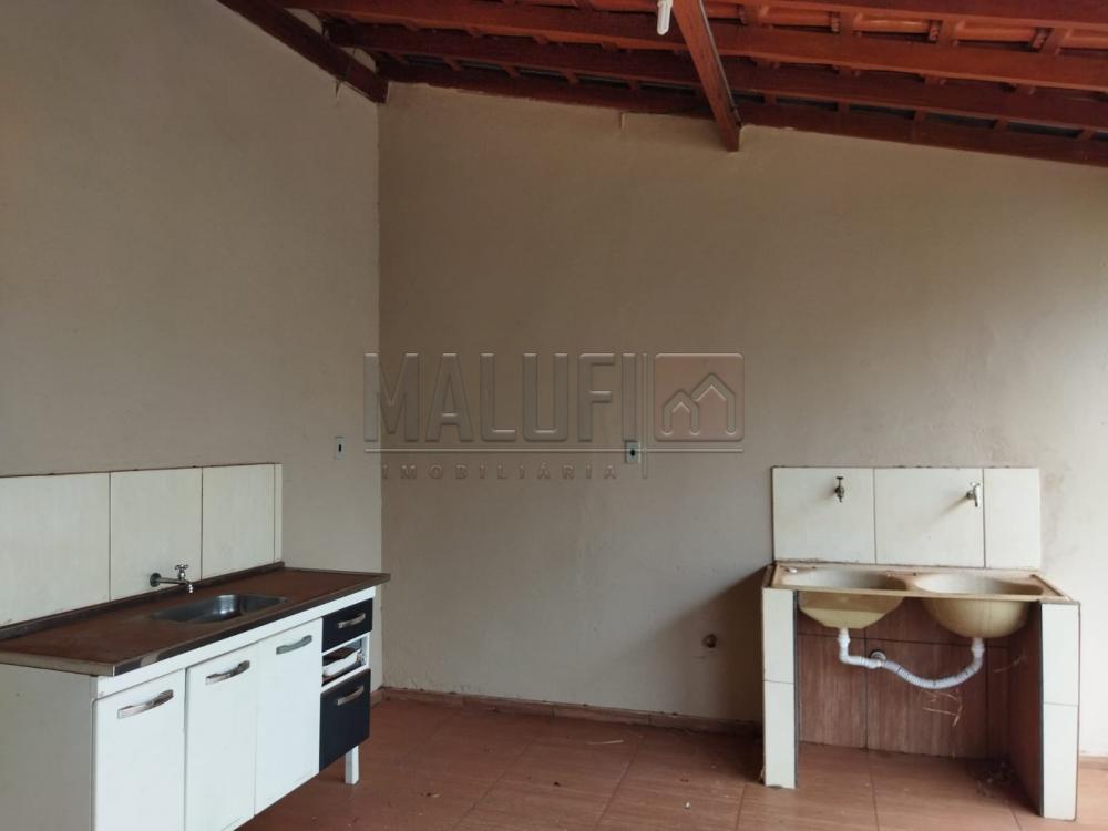 Alugar Casas / Padrão em Cajobi R$ 800,00 - Foto 13