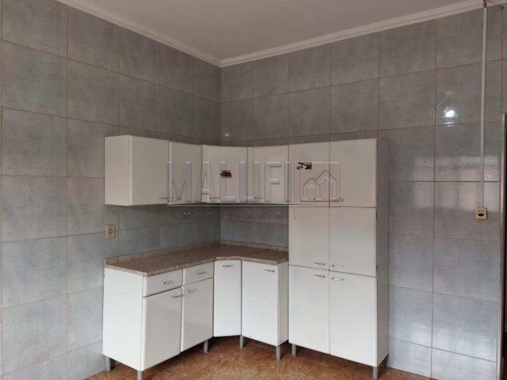 Alugar Casas / Padrão em Cajobi R$ 800,00 - Foto 10