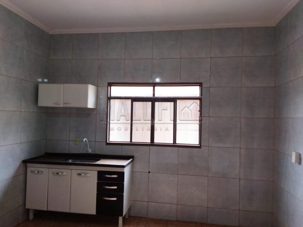 Alugar Casas / Padrão em Cajobi R$ 800,00 - Foto 11