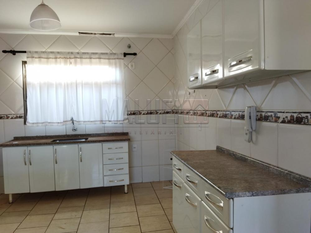 Alugar Casas / Padrão em Olímpia R$ 1.500,00 - Foto 4