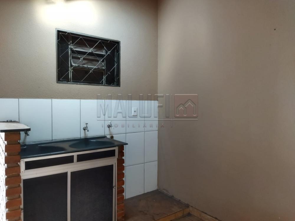 Alugar Casas / Padrão em Olímpia R$ 1.500,00 - Foto 13