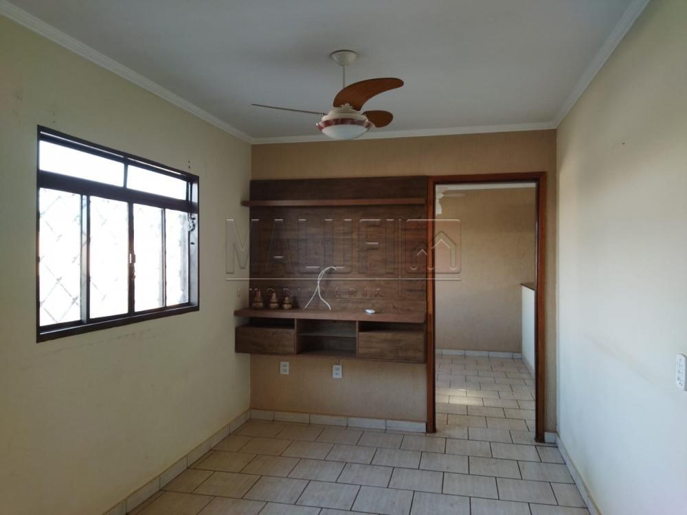 Alugar Casas / Padrão em Olímpia R$ 1.500,00 - Foto 3