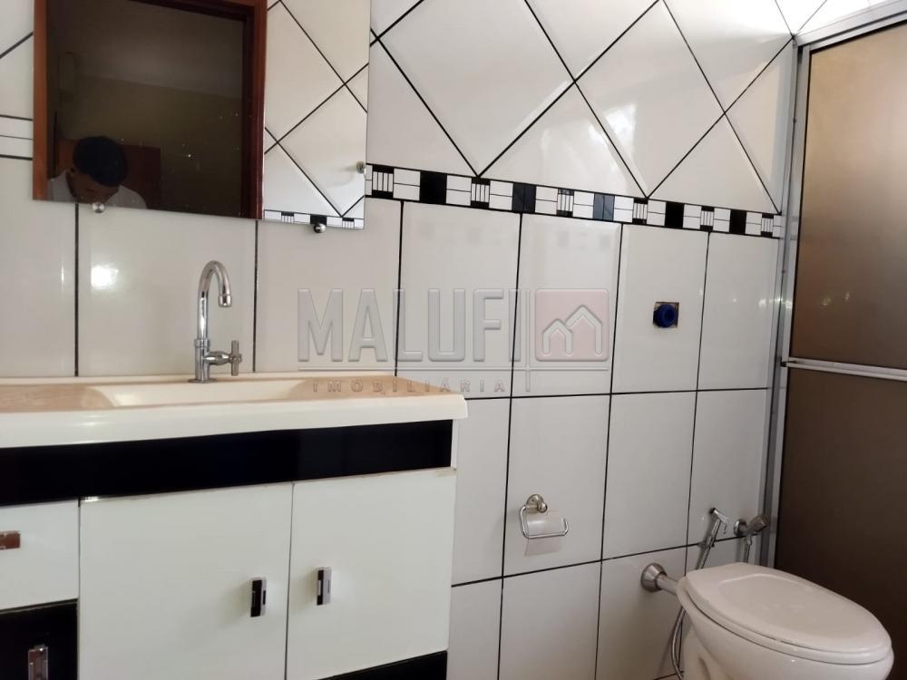 Alugar Casas / Padrão em Olímpia R$ 1.500,00 - Foto 11
