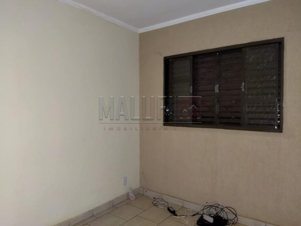Alugar Casas / Padrão em Olímpia R$ 1.500,00 - Foto 7