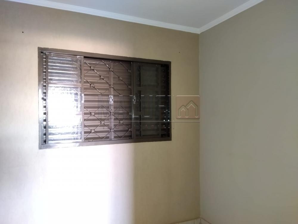 Alugar Casas / Padrão em Olímpia R$ 1.500,00 - Foto 9