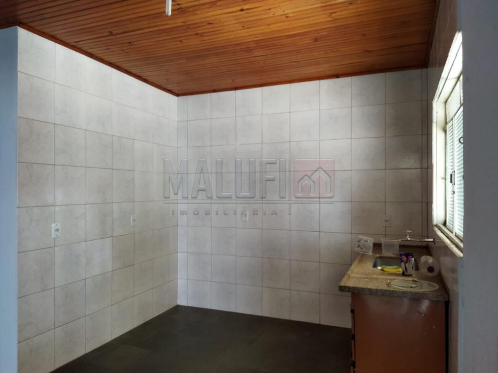 Alugar Casas / Padrão em Olímpia R$ 900,00 - Foto 2