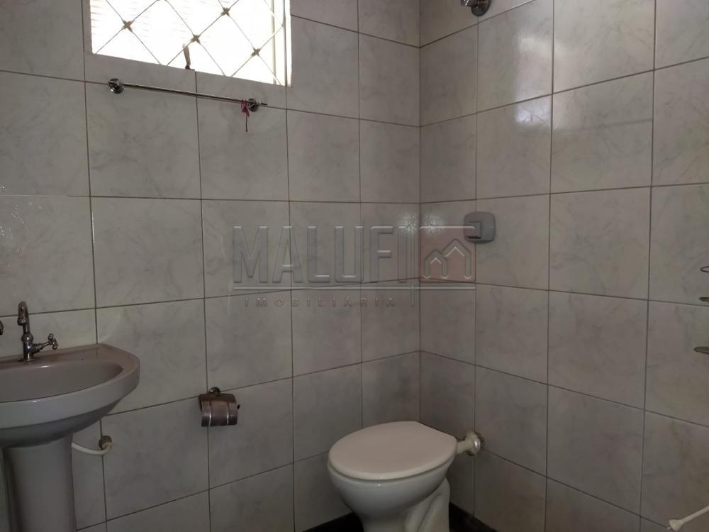 Alugar Casas / Padrão em Olímpia R$ 900,00 - Foto 8