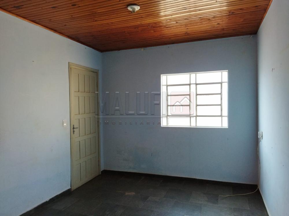Alugar Casas / Padrão em Olímpia R$ 900,00 - Foto 7