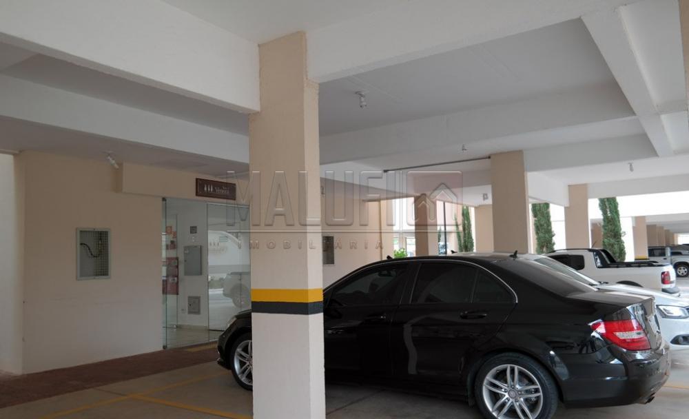 Alugar Apartamentos / Mobiliado em Olímpia apenas R$ 1.500,00 - Foto 16