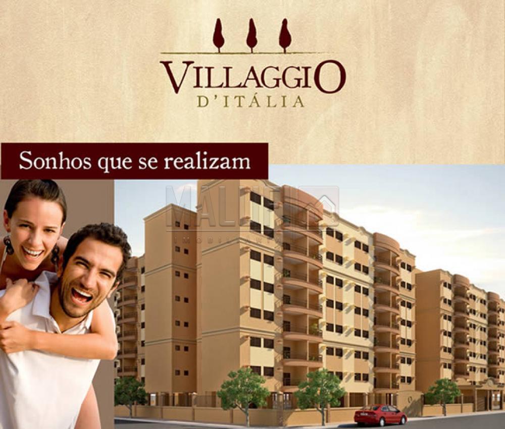 Alugar Apartamentos / Mobiliado em Olímpia apenas R$ 1.500,00 - Foto 19