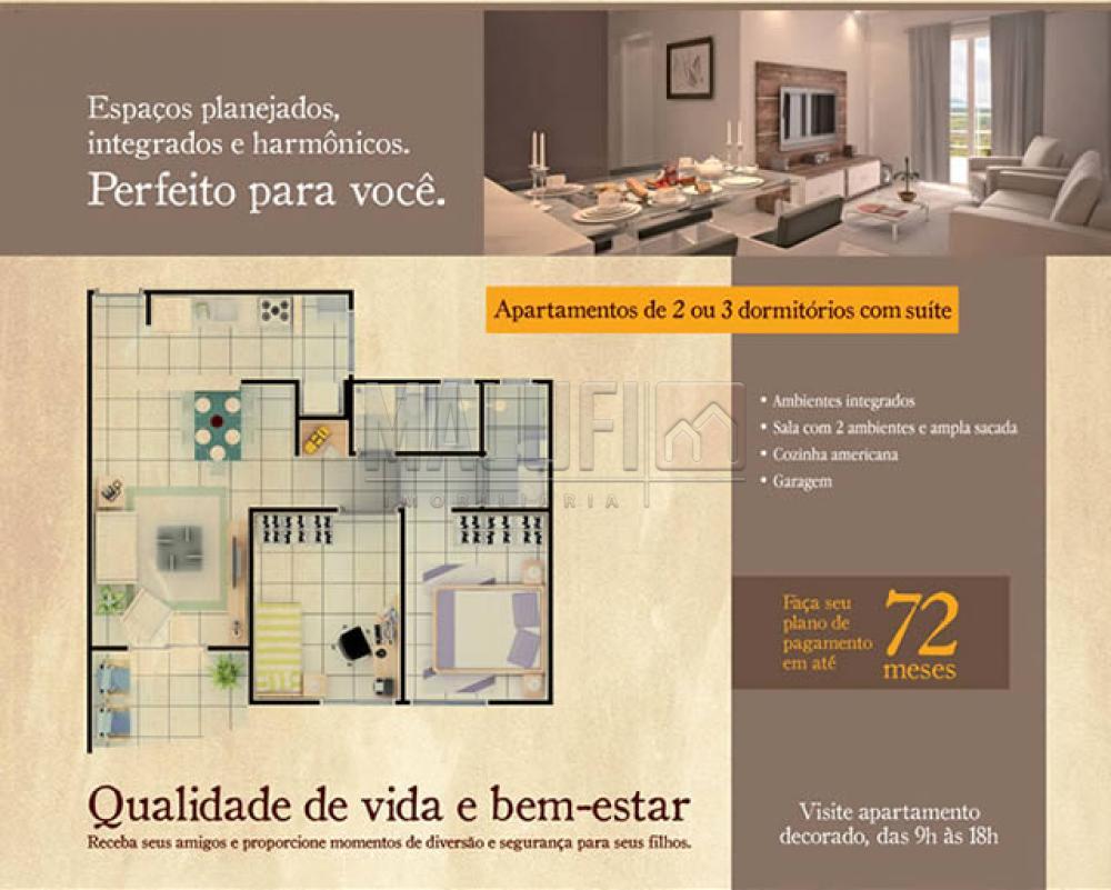 Alugar Apartamentos / Mobiliado em Olímpia apenas R$ 1.500,00 - Foto 20
