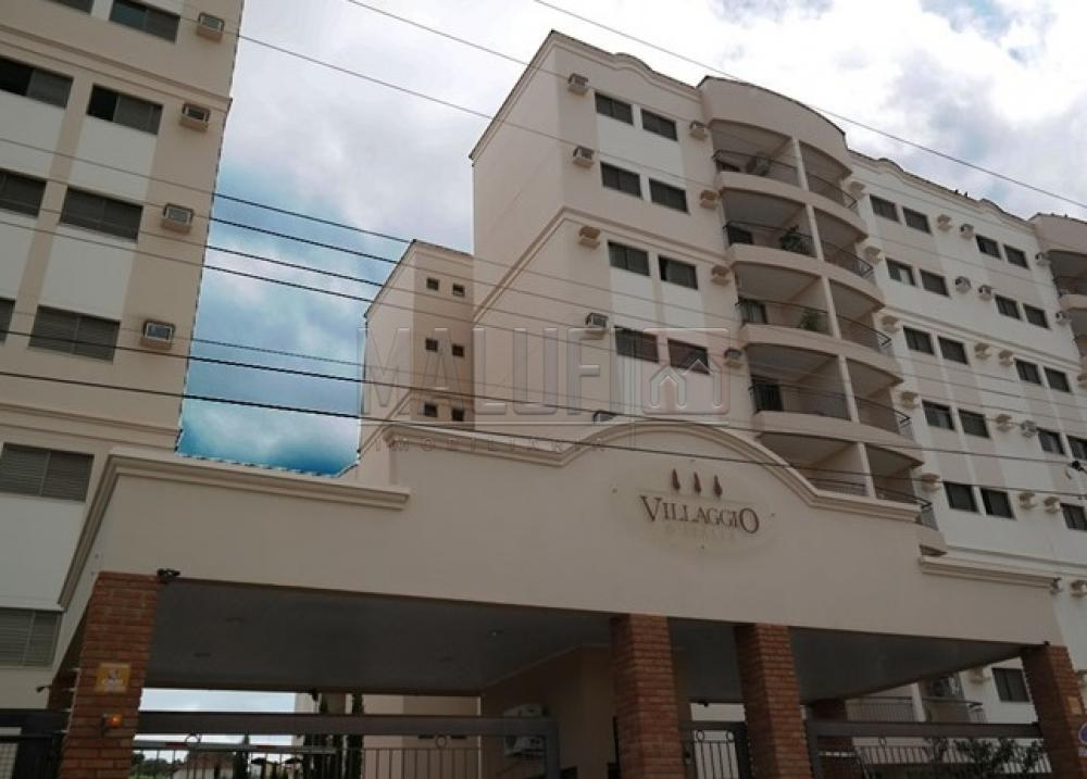 Alugar Apartamentos / Mobiliado em Olímpia apenas R$ 1.500,00 - Foto 17