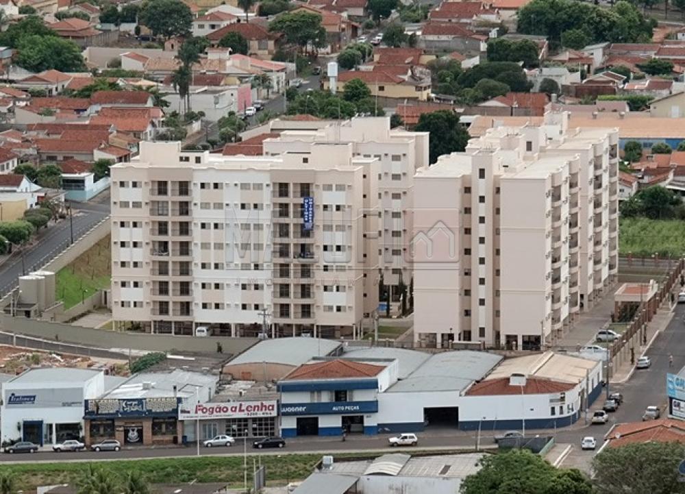 Alugar Apartamentos / Mobiliado em Olímpia apenas R$ 1.500,00 - Foto 22