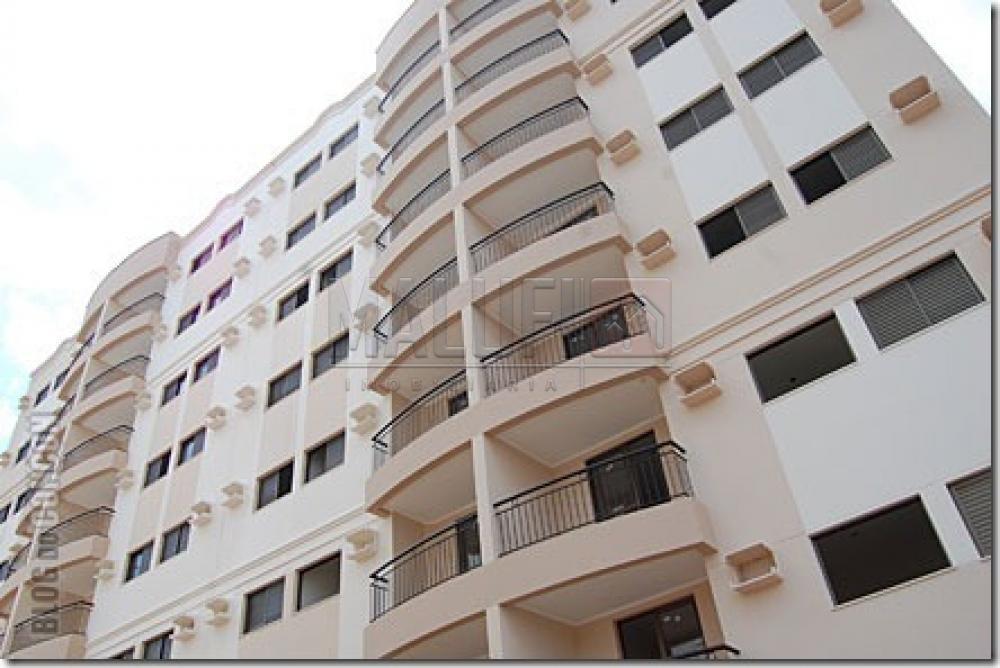 Alugar Apartamentos / Mobiliado em Olímpia apenas R$ 1.500,00 - Foto 24