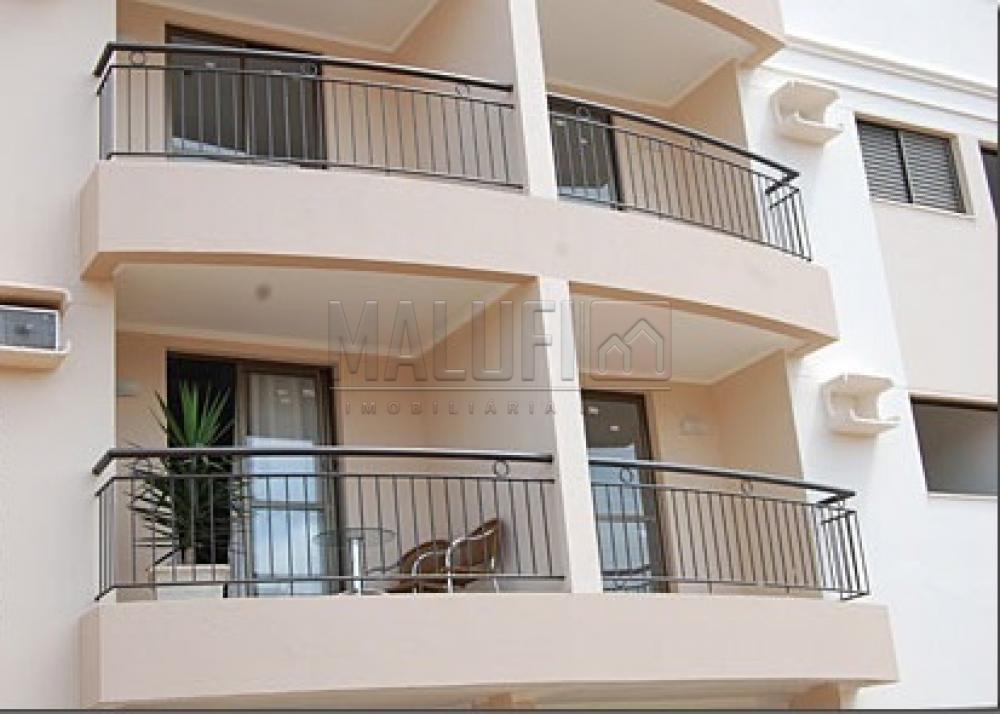 Alugar Apartamentos / Mobiliado em Olímpia apenas R$ 1.500,00 - Foto 15