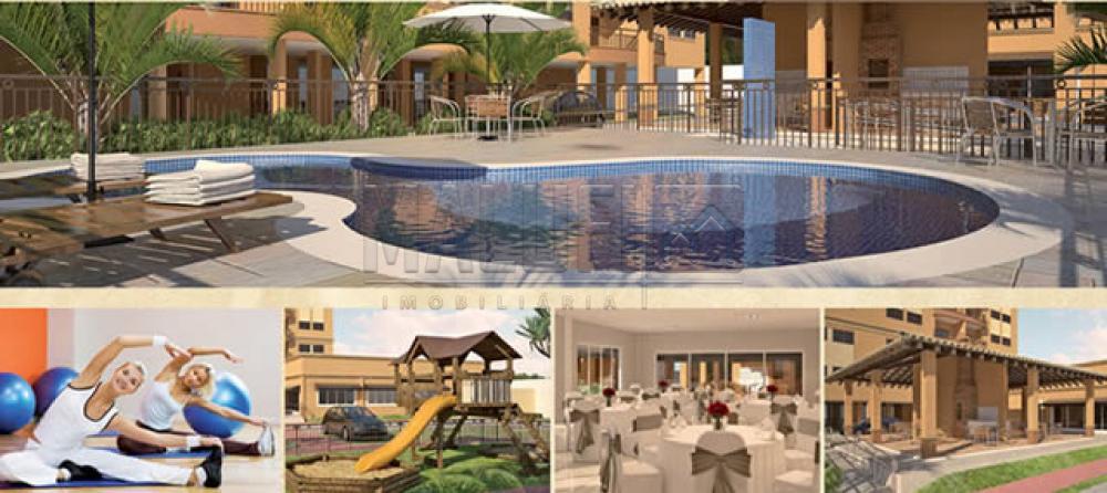 Alugar Apartamentos / Mobiliado em Olímpia apenas R$ 1.500,00 - Foto 25