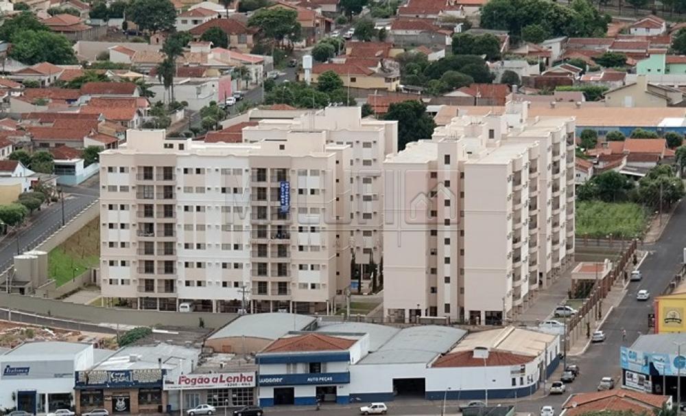 Alugar Apartamentos / Mobiliado em Olímpia apenas R$ 1.500,00 - Foto 26