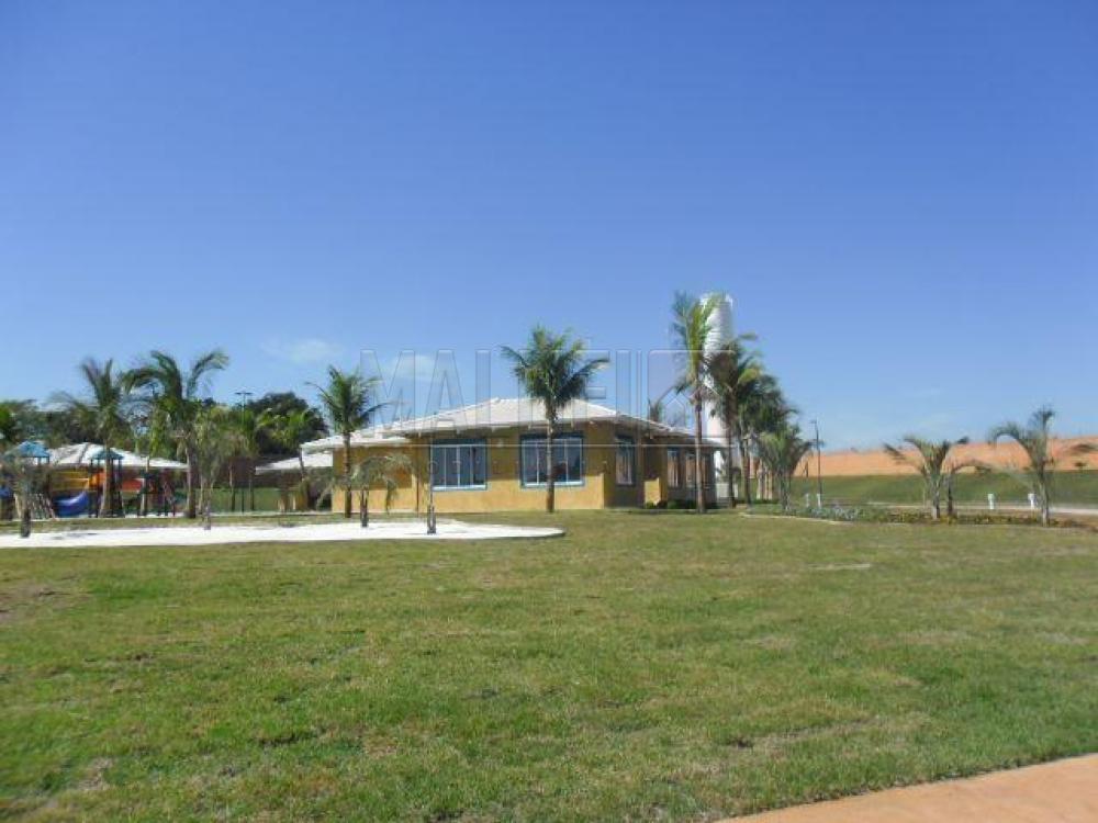 Comprar Terrenos / Condomínio em Olímpia apenas R$ 150.000,00 - Foto 3