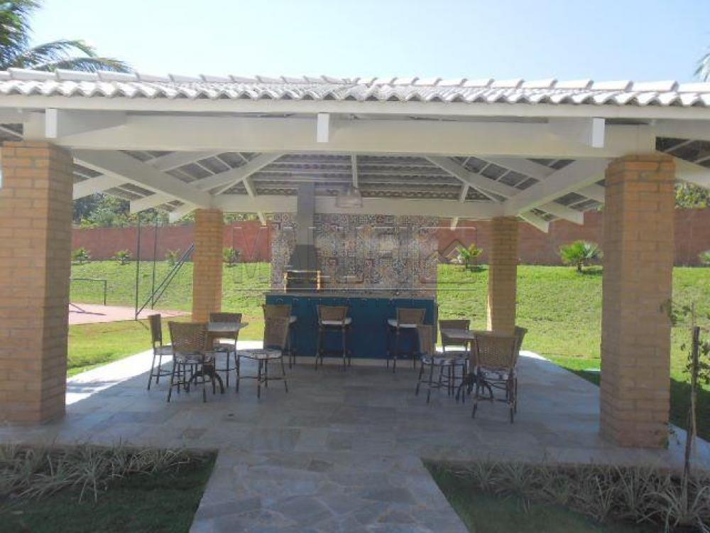 Comprar Casas / Condomínio em Olímpia R$ 1.000.000,00 - Foto 25