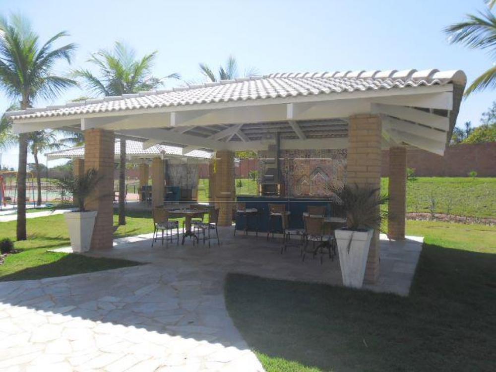 Comprar Casas / Condomínio em Olímpia R$ 1.000.000,00 - Foto 26